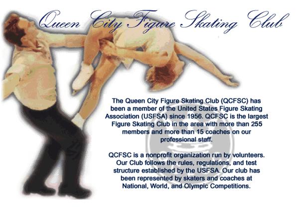 About QCFSC