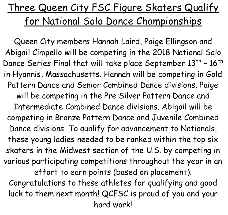 nsd_queen_city_announcement_9-2018